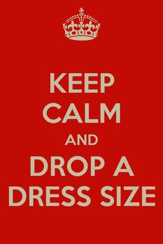 Drop a dress size: 20 ways to lose up to 3lb in a week