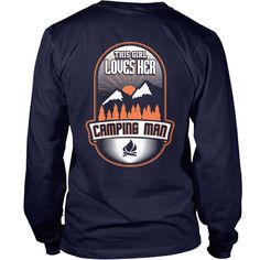18 Together - #Camping 18, Order HERE ==> https://www.sunfrog.com/Hobby/114465800-444691643.html?89701, Please tag & share with your friends who would love it, hiking #camping, hiker backpack, hiker boots #dogs, #photography, #products  car camping, camping food, camping tips #summertime #summer #lol  #bowling #chihuahua #chemistry #rottweiler #family #architecture #art #cars #motorcycles #celebrities #DIY #crafts #design #education