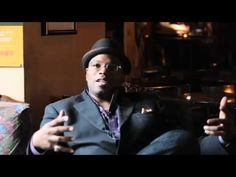 http://IRockJazz.com IRockJazz caught Jeremy Pelt recently in Chicago, where he discussed how we get the next generation interested in the music, either as a fusion with hip hop, or rock, and the role the club owners and presenters can play to get Jazz into the hands and minds of the youth.  This perfectly describes the mission of IRockJazz: iRo...