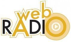 Radio Archivi