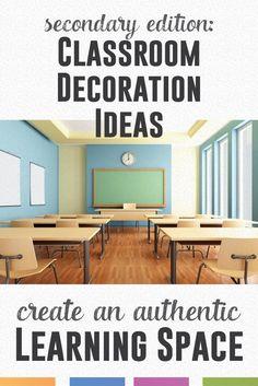 598 best classroom inspiration images in 2019 classroom decor rh pinterest com
