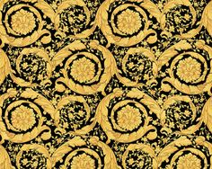 Product image; Versace home Wallpaper 935834