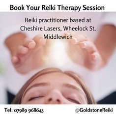 How I launched my writing career as a new mother Reiki Therapy, Reiki Treatment, Reiki Practitioner, Health Challenge, Good Wife, Thought Process, Busy Life, New Perspective, Health And Wellbeing
