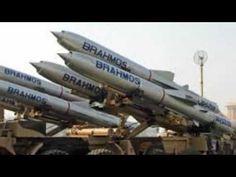 Tin tiếng Việt Ấn Độ đồng ý bán tên lửa Brahmos cho Việt Nam
