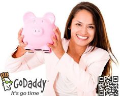 #GoDaddy #Coupon Codes In This July 2018 Save 35%* Off https://www.newcoupon.net/godaddy-coupon-code.html via @newcouponnet