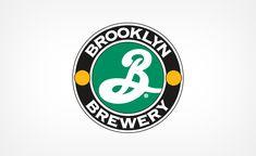 Milton Glaser | Case Studies | Brooklyn Brewery