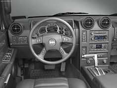 2018 hummer interior. beautiful hummer hummer sut  interior 2005 had the luxury of driving dads last year for 2018 hummer interior