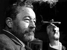 Jan Werich   Actor, dramatist and screenwriter Jan Werich dazzled the public in both film and theatre productions.