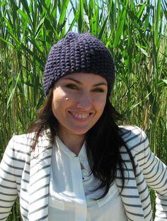 Paola Fiorentini  -  Spring Soltice Hat