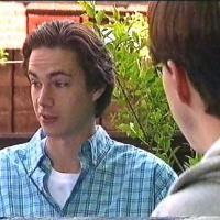 Max S, John Sandford, Liverpool, Tv Series, Drama, Husband, Popular, Film, Google Images