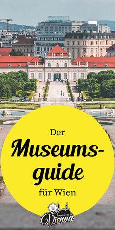 Finde in diesem Museumsguide Kulturprogramm für das Wochenende in Wien. Museum Guide, Heart Of Europe, Bratislava, In The Heart, Restaurant Bar, Austria, Travelling, Colorado, Restaurants