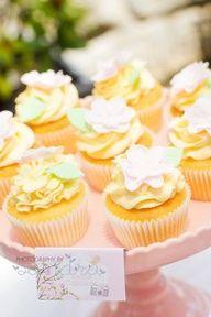 Cupcakes!!!!!