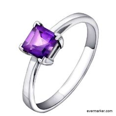 Do You Love This 925 Silver Ring?