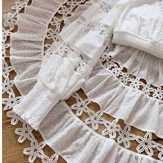 Sexy Outfits, Kids Outfits, Fashion Outfits, Kurti Neck Designs, Blouse Designs, Boho Dress, Lace Dress, One Piece Gown, Cotton Gowns