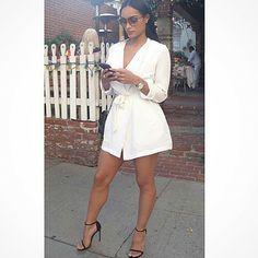 """2,261 Likes, 30 Comments - Fly Fashion Doll (@flyfashiondoll) on Instagram: """"@kimmymaxx #FlyFashionDoll #InstaFashion #InstaGood #Fashion #Follow #Style #Stylish #Fashionista…"""""""