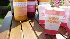 Sweet table www.jolis-jours.fr