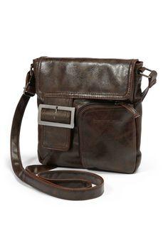 Daniel Ray classic satchel | Bags | Womens Clothing | bonprix