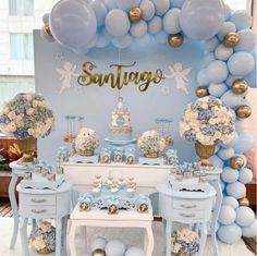 52 the basic facts of baby shower decorations ideas for boys 13 Interior Design. 52 the basic facts of baby shower decorations ideas for boys 13 Interior Design shower ideas Cadeau Baby Shower, Deco Baby Shower, Shower Party, Baby Shower Parties, Shower Games, Bridal Shower, Baby Shower Decorations For Boys, Boy Baby Shower Themes, Baby Shower Balloons