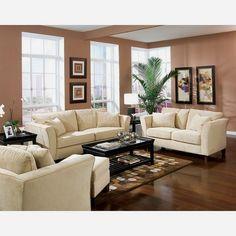 190 Sectional Sofas Ideas Sofa Design Sectional Sectional Sofa