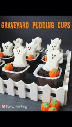 Halloween Food Ideas!Don't forget to ✔️like and  save