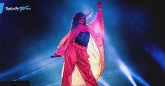 Rock in Rio: Katy Perry, Rihanna, Sam Smith e gli altri | VIDEO - Anche quest'anno si è svolto Rock in Rio ed è stato un successone. Sul palco Rihanna, Sam Smith e Katy Perry che hanno infiammato il pubblico. - Read full story here: http://www.fashiontimes.it/2015/10/rock-in-rio-katy-perry-rihanna-sam-smith-e-gli-altri-video/