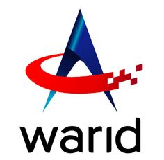 See Warid Internet Packages of daily, 3 days, weekly and monthly. Also, Warid postpaid packages and Internet SIM Cards Offer can check here. Internet Packages, Jobs In Pakistan, Great Logos, Prime Time, Calling Cards, New Job, How To Apply, Packaging