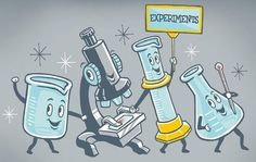 Medical Laboratory and Biomedical Science: Let's all go to the laboratory! Science Puns, Chemistry Jokes, Science Geek, Science Art, Chemistry Posters, Chemistry Class, Life Science, Science Classroom, Teaching Science