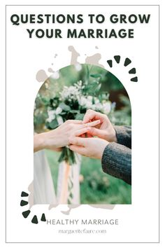 The best questions to challenge yourself and your marriage. These questions are not intended to encourage us to laugh at ourselves but also to challenge ourselves to be more precise in our speech. Biblical Marriage, Marriage Advice, What Is A Lie, Questions To Ask, This Or That Questions, Judging Others, Healthy Marriage, Can You Be, Life Rules