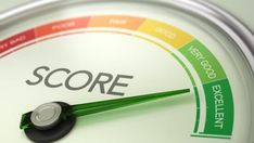 Your bad credit can negatively affect you in a lot of ways. It is required that you rebuild your credit score before it's too late. So if you have been thinking all night 'how to repair my credit fast', then here's your solution. Credit Score Range, Fico Credit Score, Check Your Credit Score, Good Credit Score, Improve Your Credit Score, Credit Repair Companies, Credit Rating, Tips & Tricks, Student Loans