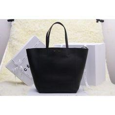 SAC CELINE 2014 8867 NOIR 1.Marque  : celine 2.Style  : sac celine 2014 3.couleurs : noir 4.Matériel : La première couche de cuir 5.Taille: W28 x H20 x D35 cm