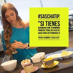saschafitness's photo on Instagram