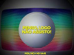 BLOG DO IRINEU MESSIAS: Globo e Dilma: é o 4G, estúpido!