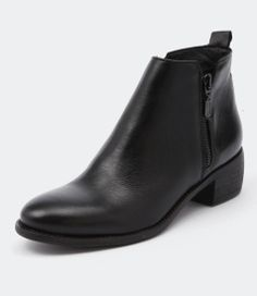 Shop Brandi Black by Maria Rossi. Women's & men's shoes with of styles to choose from. Black Boots, Chelsea Boots, Men's Shoes, Europe, Ankle, Stuff To Buy, Shopping, Women, Fashion