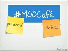 """#MAMOOCAfé Álbum del #MOOCafé de Madrid celebrado el 20 de febrero de 2014, como parte de las actividades del MOOC """"Entornos Personales de Aprendizaje (PLE) para el Desarrollo Profesional Docente"""" de INTEF. #eduPLEmooc"""