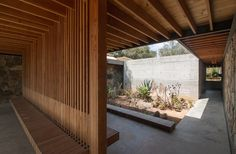 The Ambitious Project that Brings Together 44 Mexican and International Architects,© Adlai Pulido