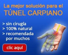 Unauthorized Affiliate - error page Carpal Tunnel Relief, Chronic Pain, Alter, Health Tips, Abs, Education, Control, Indiana, Physical Therapy