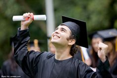 5 Ways to Earn a Graduate Degree For Less