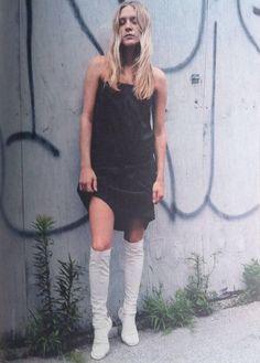 Chloe Sevigny 1998