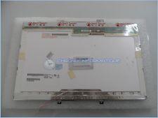 En ligne magasin de gros, vous batteriepcortable.org Dalle Ecran LCD TFT 15,6 Compaq Presario CQ60-123EF offre à un prix raisonnable ou coût moins cher.