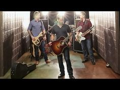 PARMALEE - Carolina  music video - love this song! Pretty sure Alan Powell is acting in this.