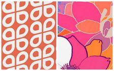 Kleenex® Brand Turns 90 - Bright Bold and Beautiful