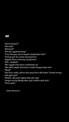Quotes Rindu, Story Quotes, People Quotes, Mood Quotes, Daily Quotes, Motivational Quotes, Twitter Quotes, Instagram Quotes, Fake Friend Quotes