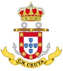 Anexo:Escudos y emblemas de las Fuerzas Armadas de España - Wikipedia, la enciclopedia libre Coat Of Arms, Spanish, Navy, American, Hale Navy, Family Crest, Spanish Language, Old Navy, Spain