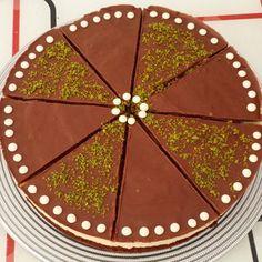 coco star pasta yapılışı