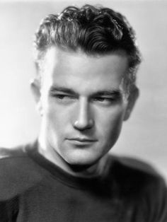 Post with 0 votes and 963 views. Hollywood Stars, Hollywood Men, Golden Age Of Hollywood, Classic Hollywood, Old Movie Stars, Classic Movie Stars, Classic Films, Famous Men, Famous Faces