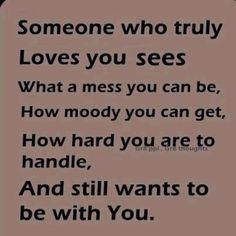 137 Best Love Thoughts Images Thoughts True Love Words