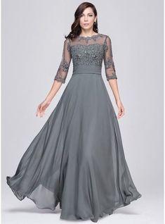 911137d32 Compre vestidos elegantes para ocasiones formales o especiales. Tenemos una  selección grande de vestidos hechos para verse bien.