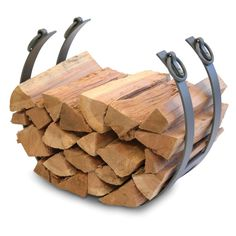 Fireplace Stores, Fireplace Logs, Decorative Fireplace Screens, Wood Barn Door, Log Holder, Firewood Storage, Fireplace Accessories, Protecting Your Home, Pilgrim