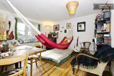 1 Bed Flat in Highbury & Islington i London