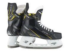 CCM Tacks 3092 Ice Hockey Skates - Junior